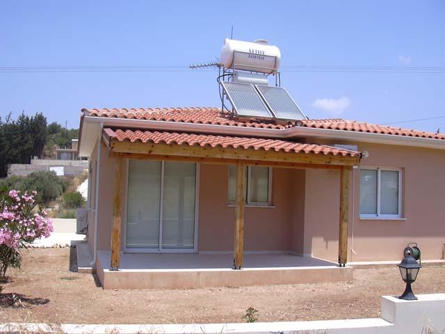 f86f649c3c90 Πωλείται σπίτι στην Πολέμι στην Πάφο