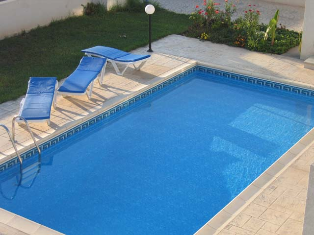 Pafos-cyprus-villa for rent