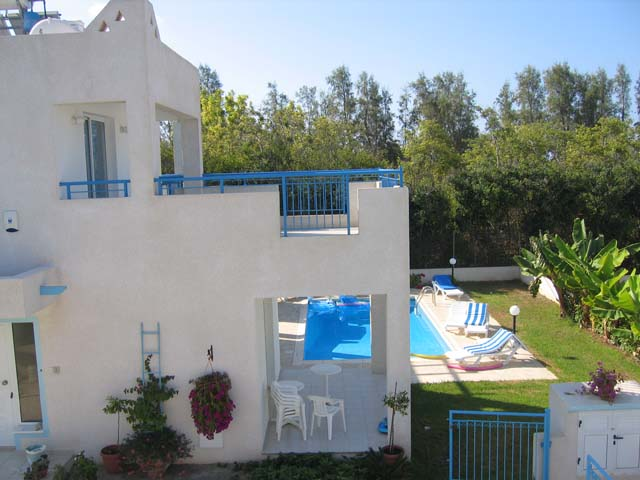 Cyprus villa Holidays-cyprus Special Offers