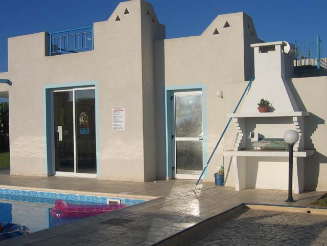 villa8-villas for rent in  paphos